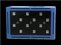 CrackCheck-365系列大面积冷光源黑光灯