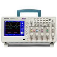 泰克示波器 TDS2012C/TDS2014C/TDS2022C/TDS2024C