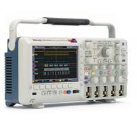 混合信号示波器 MSO/DPO2000B