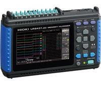 日置数据记录仪 LR8431-30