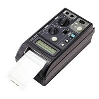 HIOKI微型记录仪 8205-10