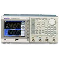 任意信号发生器 AFG3011C/AFG3021C/AFG3022C/AFG3051C/AFG3052C