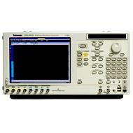 高性能任意信号发生器 AWG5014C/AWG5012C/AWG5002C