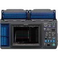 日置数据记录仪 LR8402-21