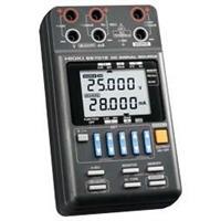信号发生器|直流信号源 SS7012