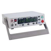 绝缘电阻测试仪 3154