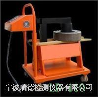 LD-110轴承加热器 LD-110