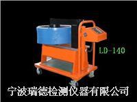 LD-140轴承加热器现货 LD-140