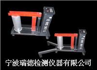 瑞德高高品质LD-240轴承加热器生产 LD-240