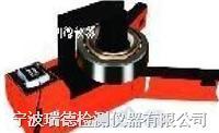 ZMH轴承加热器ZMH-220C ZMH-220C