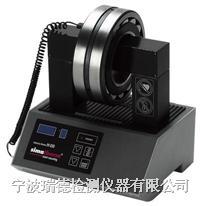 瑞士森马軸承加熱器IH030 瑞士森马IH030