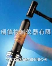 軸承安裝工具TMFT33 TMFT33