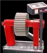 GJW-40軸承加熱器 瑞德廠家定制 GJW-40