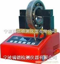 ZJY6.0軸承加熱器廠家ZJY-6.0軸承感應加熱器 ZJY6.0