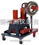 KLW8500軸承加熱器KLW-8500軸承感應加熱器 KLW8500
