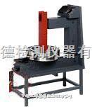 KLW8800軸承加熱器廠家KLW-8800 KLW8800