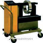 寧波瑞德SM38-6.0全自動智能軸承加熱器 SM38-6.0