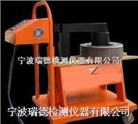 SMBG-11智能轴承加热器 SMBG-11加热器