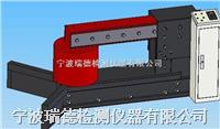 SMBG-60智能轴承加热器 SMBG-60