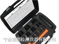 ZMT-36轴承安装工具 ZMT-36轴承安装工具