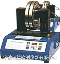 韓國YOOJIN軸承加熱器M05300DTG原裝 M05300DTG