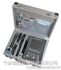 日本原裝SB8800現場動平衡儀SB-8800 SB8800現場動平衡儀