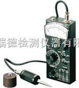 日本SHOWA1022A 振动计 日本SHOWA1022A 振动计