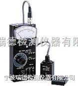 日本昭和振动测试仪SHOWA1422A SHOWA1422A振动测试仪