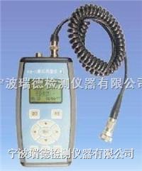 VIB-11振动测量仪 VIB-11振动测量仪