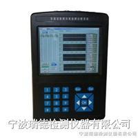 LC-6001單通道振動故障分析儀 LC-6001單通道振動故障分析儀