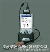 VM-2004軸承診斷振動分析儀生產商 VM-2004軸承診斷振動分析儀