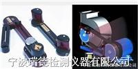D130防爆型皮帶輪對心儀 D130防爆型皮帶輪對心儀