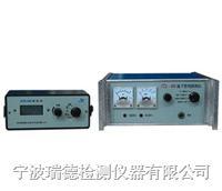 JTD-400型地下管線探測儀價格 JTD-400