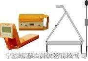 FFY-2000管道防腐層檢測儀 FFY-2000