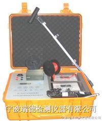 HT-VII地下管道防腐層探測檢漏儀 HT-VII