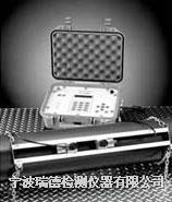 DCT7088超声波流量计 DCT7088