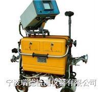 HT-10數字焊縫探傷儀 HT-10