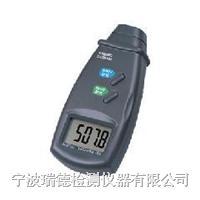 光電式轉速表DT2234A DT2234A