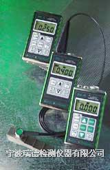 美國DAKOTA 超聲波測厚儀MX3/MX5/MX5DL MX3/MX5/MX5DL
