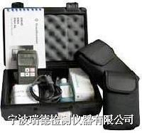 德國K.K超聲波測厚儀DM4/DM4E/DM4DL DM4/DM4E/DM4DL