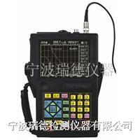 TS-2008E型數字式超聲探傷儀 TS-2008E型數字式超聲波探傷儀