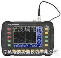 TS-V6e數字式超聲探傷儀 TS-V6e數字式超聲探傷儀