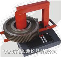 YZDC-5(8KVA)軸承加熱器廠家 YZDC-5