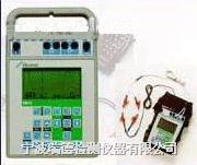 英国雷迪T617电缆故障的定位仪 T617电缆故障的定位仪