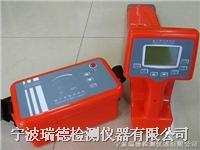 TT1100电缆故障定位仪生产商 TT1100