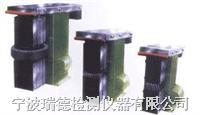 ZJ20K-6齒輪快速加熱器 ZJ20K-6