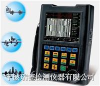 CTS-1008plus型TOFD成像超聲設備 CTS-1008plus
