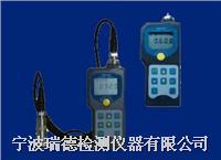 EMT290A机器状态点检仪 EMT290A
