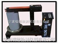 SMBG-40智能轴承加热器厂家 SMBG-40