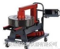 LD-120轴承加热器厂家 LD-120